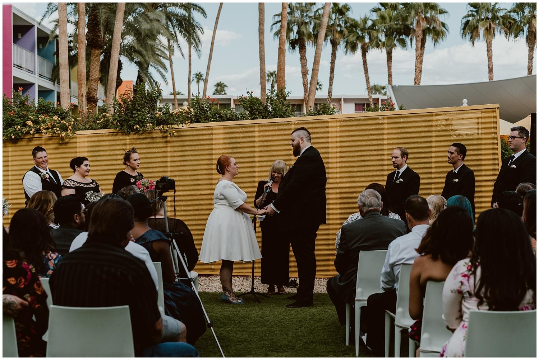 The-Saguaro-Palm-Springs-Wedding-0033.jpg