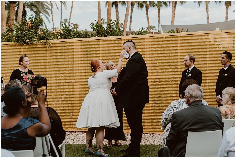 The-Saguaro-Palm-Springs-Wedding-0036.jpg