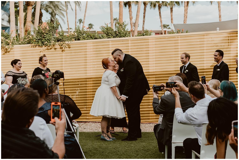 The-Saguaro-Palm-Springs-Wedding-0037.jpg