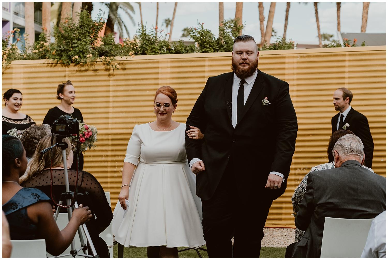 The-Saguaro-Palm-Springs-Wedding-0038.jpg