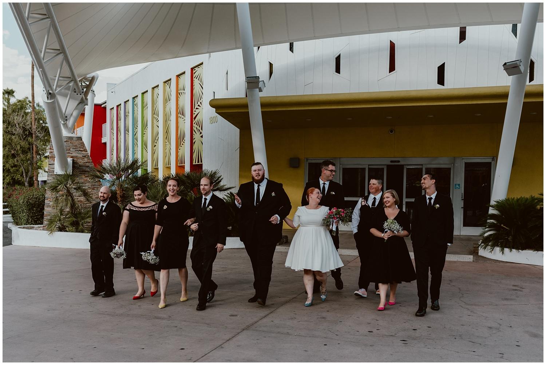 The-Saguaro-Palm-Springs-Wedding-0039.jpg