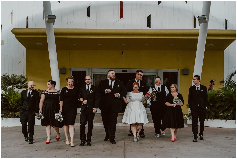 The-Saguaro-Palm-Springs-Wedding-0040.jpg
