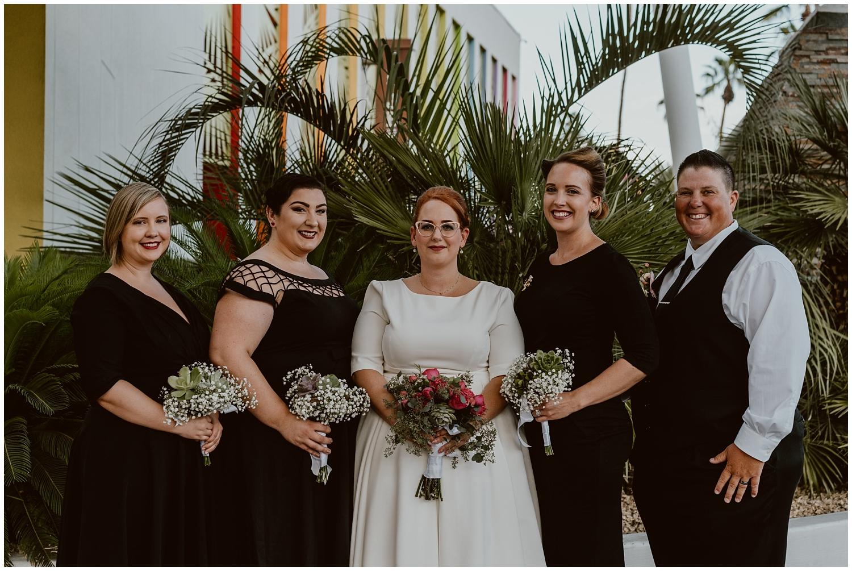 The-Saguaro-Palm-Springs-Wedding-0041.jpg