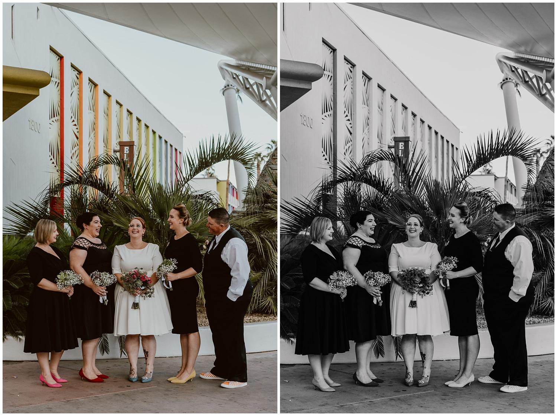 The-Saguaro-Palm-Springs-Wedding-0042.jpg