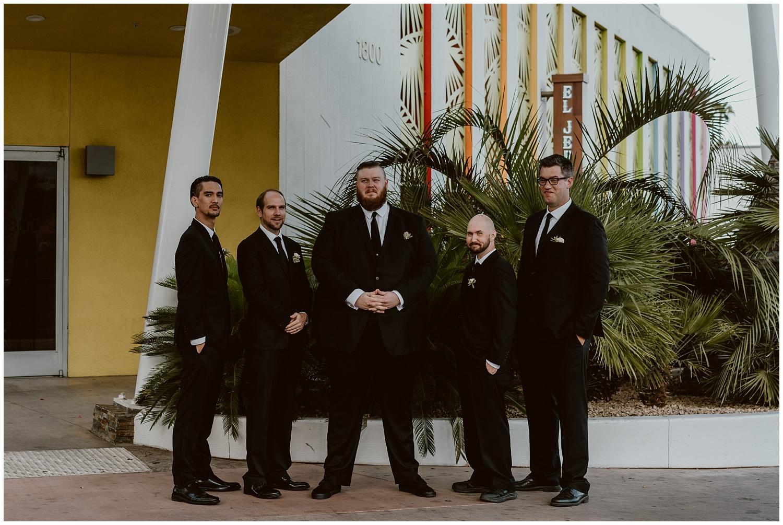 The-Saguaro-Palm-Springs-Wedding-0043.jpg