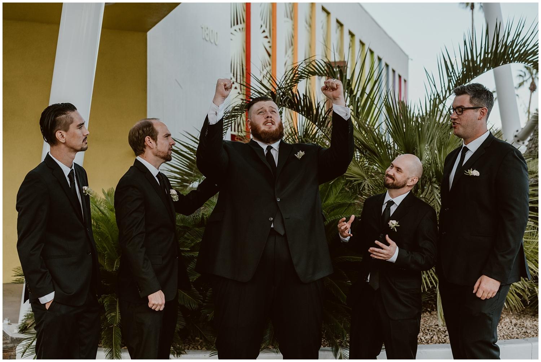 The-Saguaro-Palm-Springs-Wedding-0044.jpg