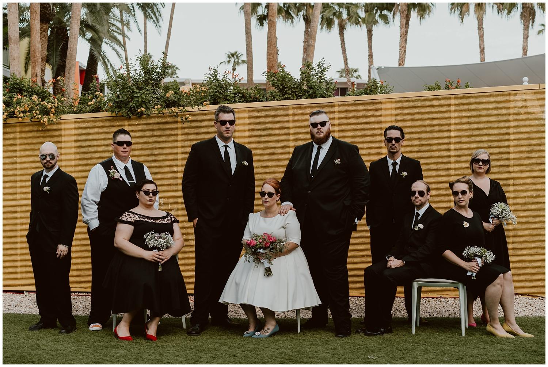 The-Saguaro-Palm-Springs-Wedding-0045.jpg