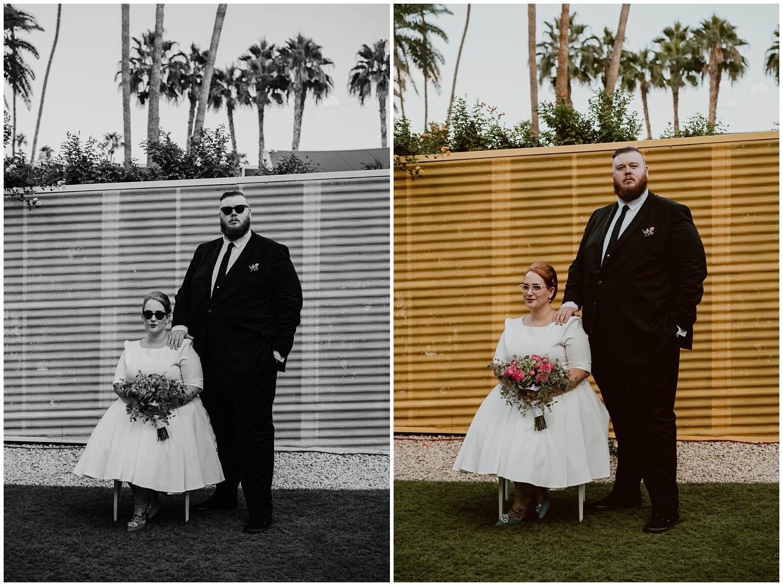 The-Saguaro-Palm-Springs-Wedding-0047.jpg