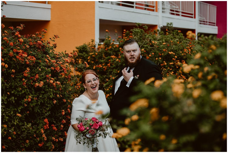 The-Saguaro-Palm-Springs-Wedding-0049.jpg