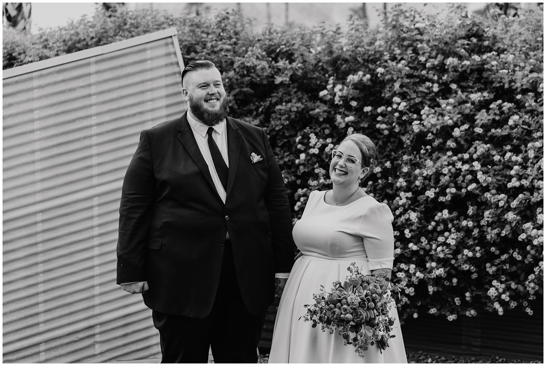 The-Saguaro-Palm-Springs-Wedding-0051.jpg