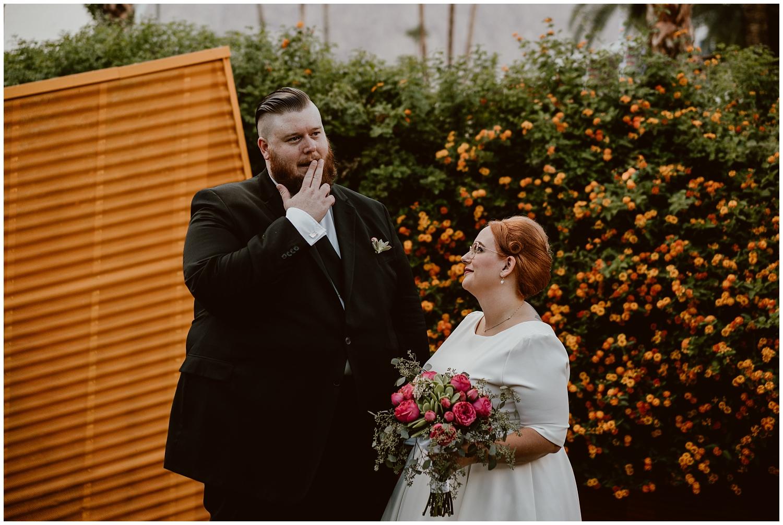 The-Saguaro-Palm-Springs-Wedding-0052.jpg