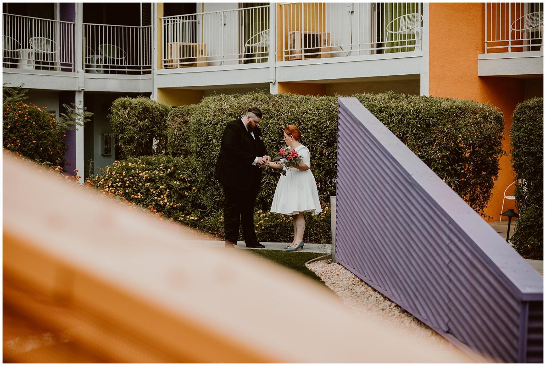 The-Saguaro-Palm-Springs-Wedding-0053.jpg