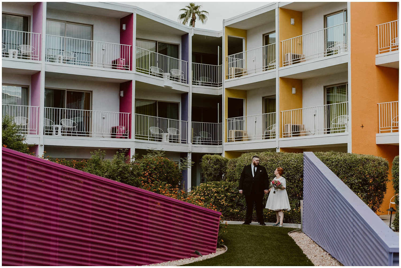 The-Saguaro-Palm-Springs-Wedding-0054.jpg