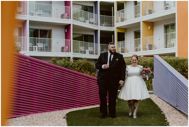 The-Saguaro-Palm-Springs-Wedding-0055.jpg