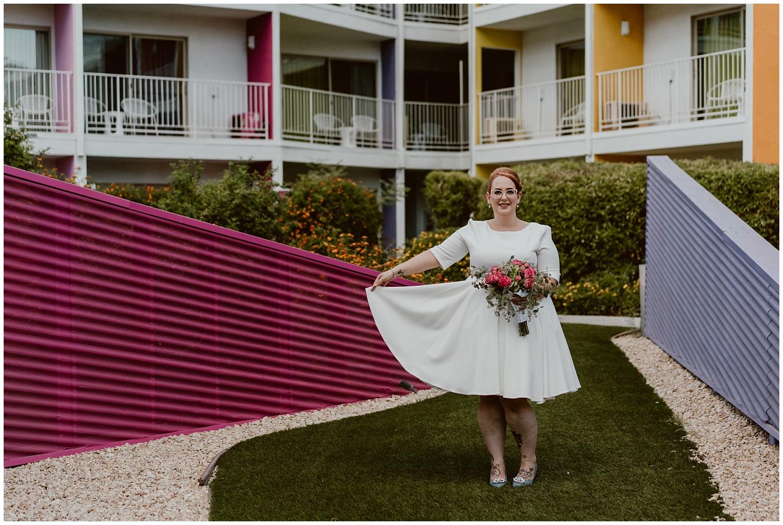 The-Saguaro-Palm-Springs-Wedding-0056.jpg