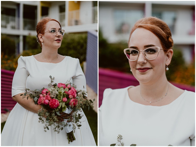 The-Saguaro-Palm-Springs-Wedding-0057.jpg