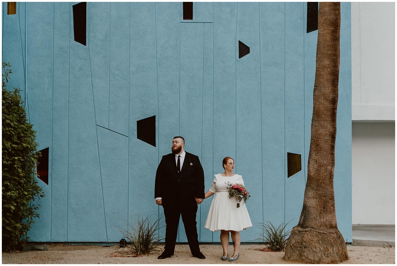 The-Saguaro-Palm-Springs-Wedding-0060.jpg