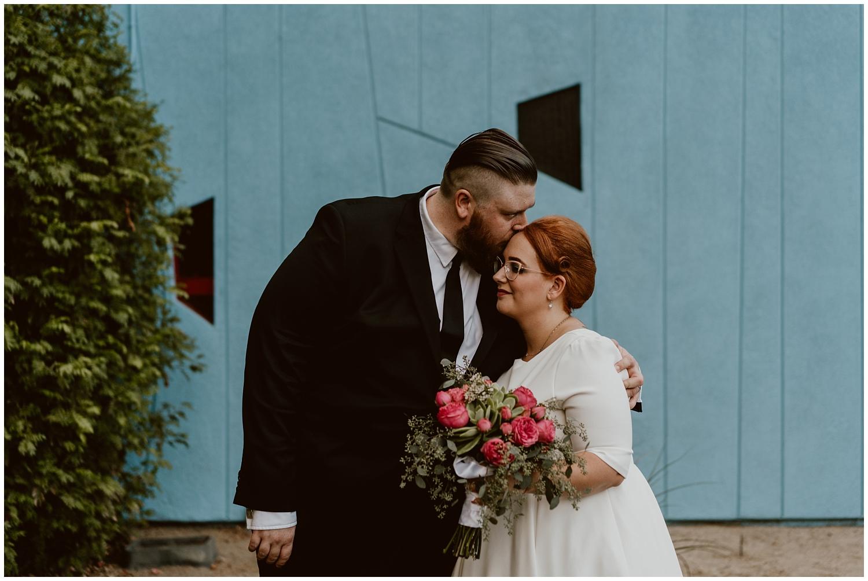 The-Saguaro-Palm-Springs-Wedding-0061.jpg
