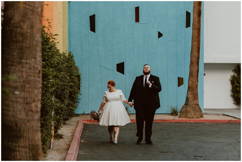 The-Saguaro-Palm-Springs-Wedding-0062.jpg