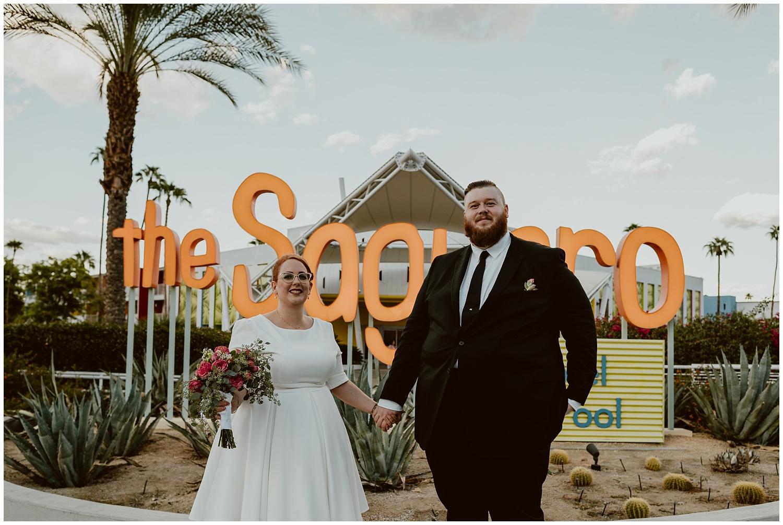The-Saguaro-Palm-Springs-Wedding-0063.jpg