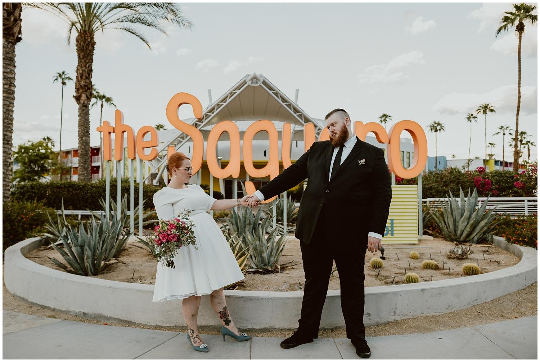 The-Saguaro-Palm-Springs-Wedding-0064.jpg