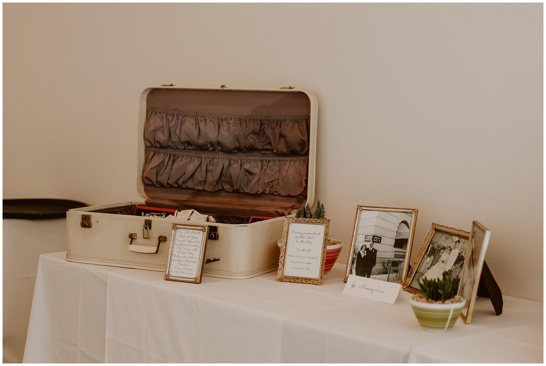 The-Saguaro-Palm-Springs-Wedding-0066.jpg