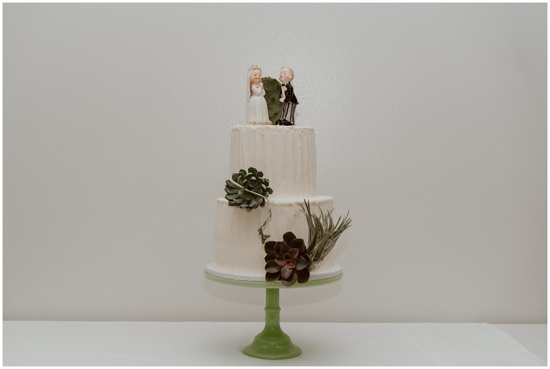The-Saguaro-Palm-Springs-Wedding-0069.jpg