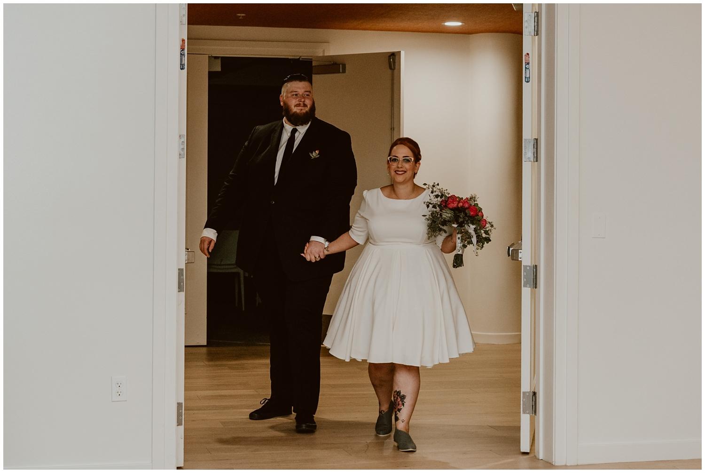 The-Saguaro-Palm-Springs-Wedding-0070.jpg