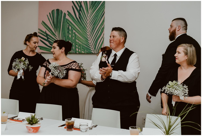 The-Saguaro-Palm-Springs-Wedding-0072.jpg