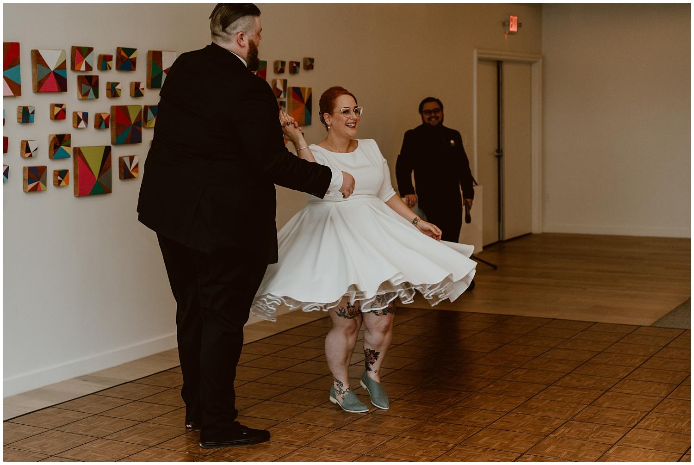 The-Saguaro-Palm-Springs-Wedding-0075.jpg