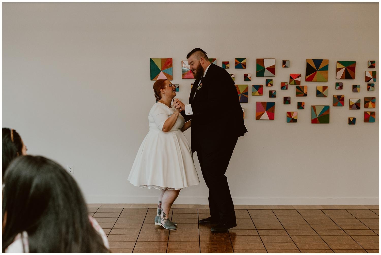 The-Saguaro-Palm-Springs-Wedding-0076.jpg