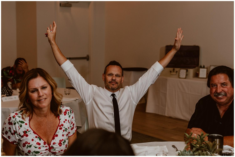 The-Saguaro-Palm-Springs-Wedding-0079.jpg