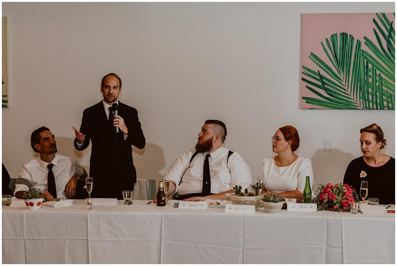 The-Saguaro-Palm-Springs-Wedding-0082.jpg