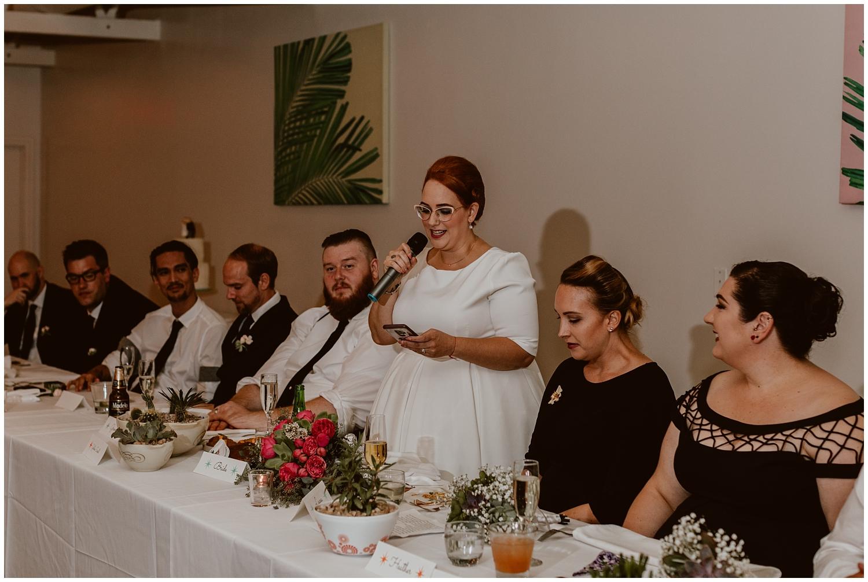 The-Saguaro-Palm-Springs-Wedding-0084.jpg
