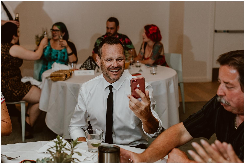 The-Saguaro-Palm-Springs-Wedding-0088.jpg