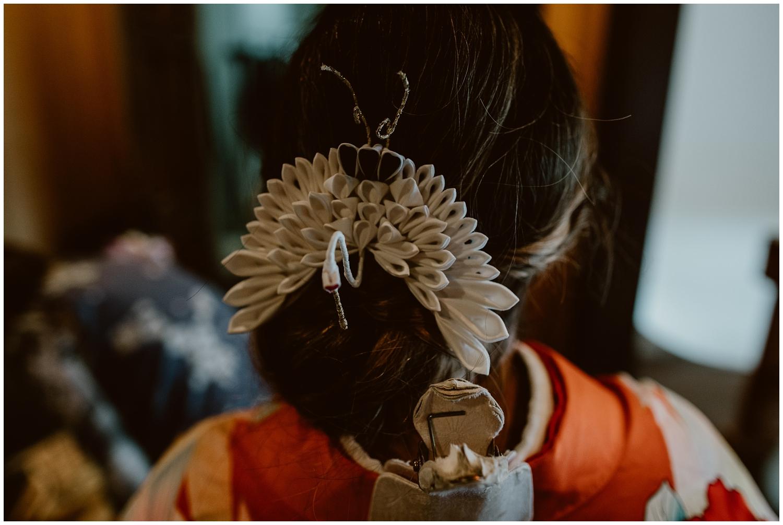 Los-Angeles-Wedding-0013.jpg