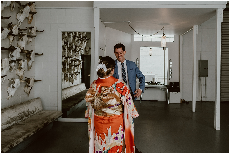 Los-Angeles-Wedding-0030.jpg