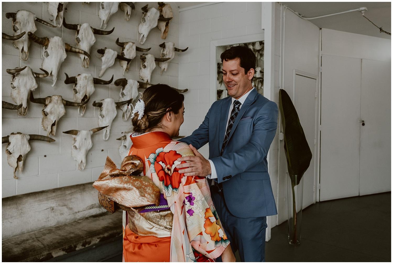 Los-Angeles-Wedding-0031.jpg