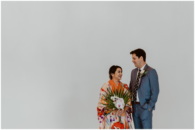 Los-Angeles-Wedding-0040.jpg