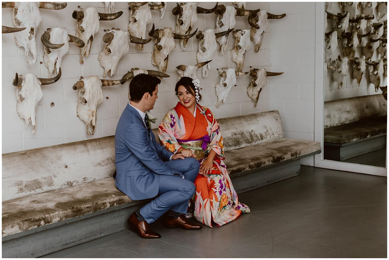 Los-Angeles-Wedding-0045.jpg