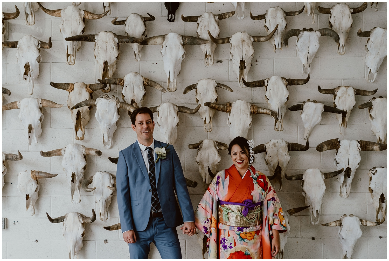 Los-Angeles-Wedding-0048.jpg