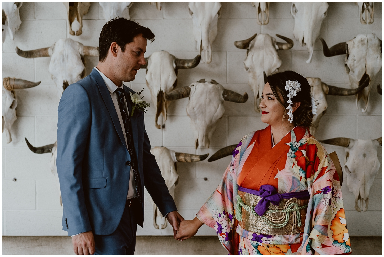 Los-Angeles-Wedding-0051.jpg