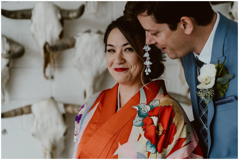 Los-Angeles-Wedding-0052.jpg