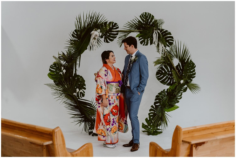 Los-Angeles-Wedding-0055.jpg