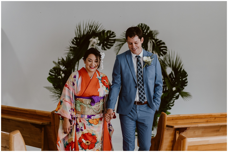 Los-Angeles-Wedding-0056.jpg