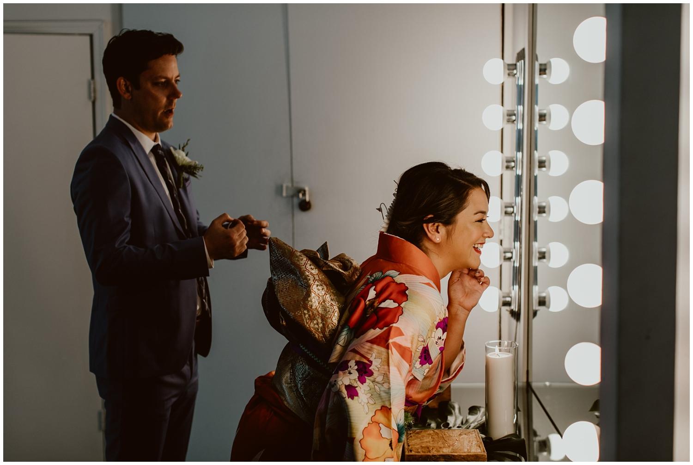 Los-Angeles-Wedding-0057.jpg