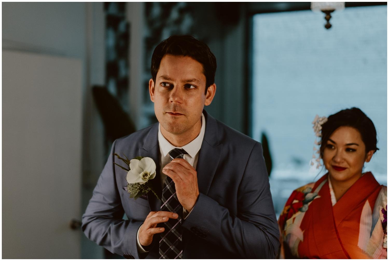 Los-Angeles-Wedding-0062.jpg