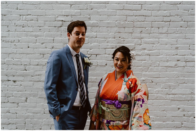 Los-Angeles-Wedding-0063.jpg