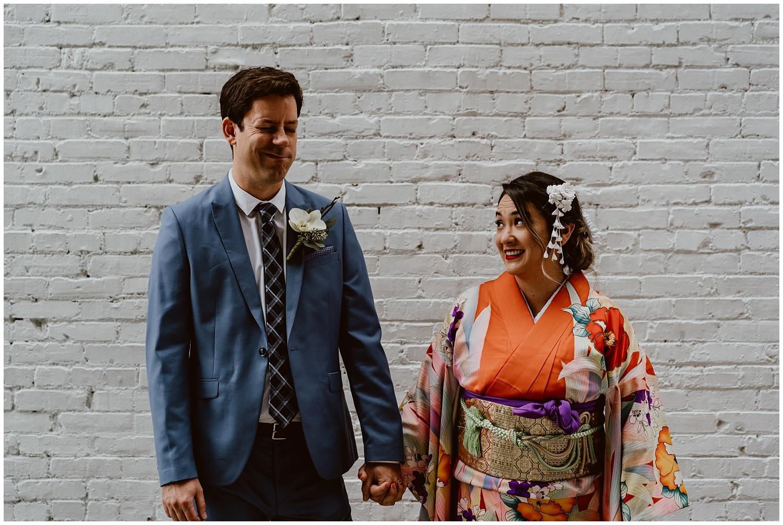 Los-Angeles-Wedding-0064.jpg