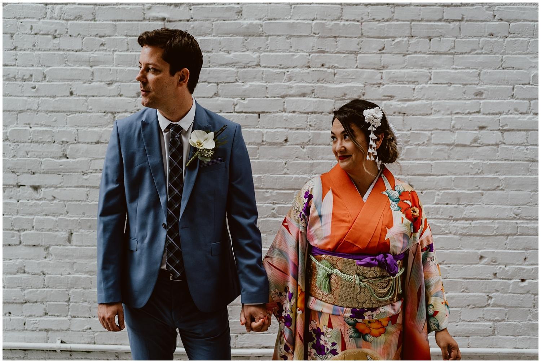 Los-Angeles-Wedding-0065.jpg